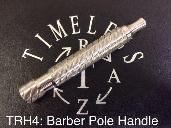 [Image: 100-x-14-barber-pole-handle-55_polished-jpg.877690]