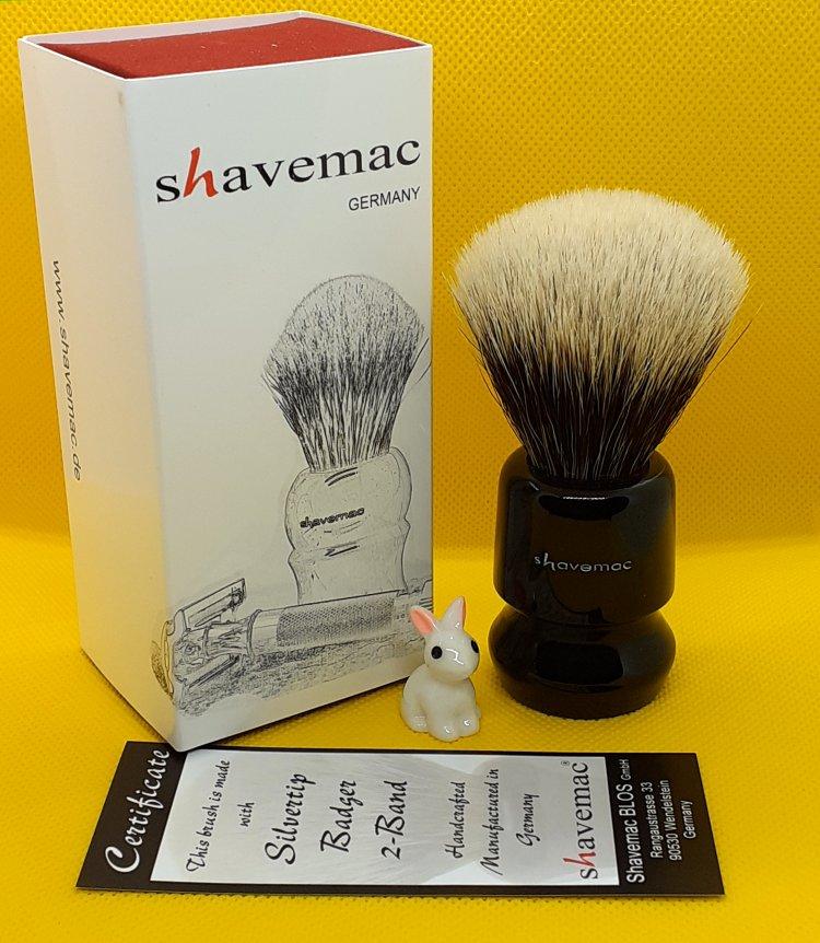Black-Shavemac-20-48-Silvertip-2-Band-1_2021-08-03.jpg