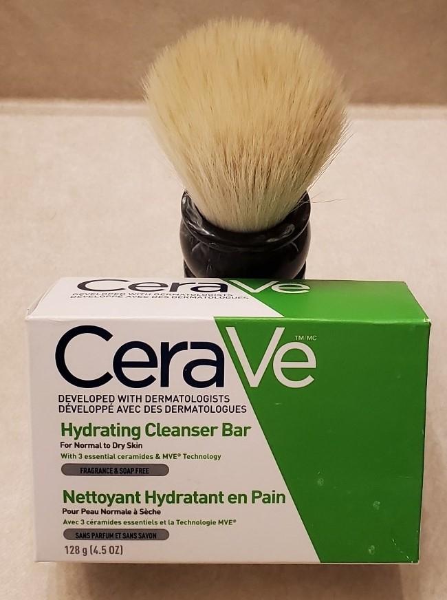 CeraVe 2 (2).jpg