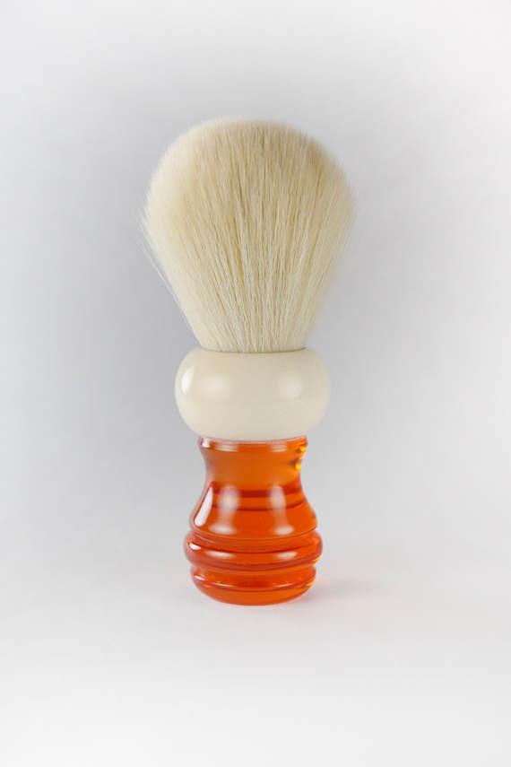 Nathan shaving brush 1.jpg