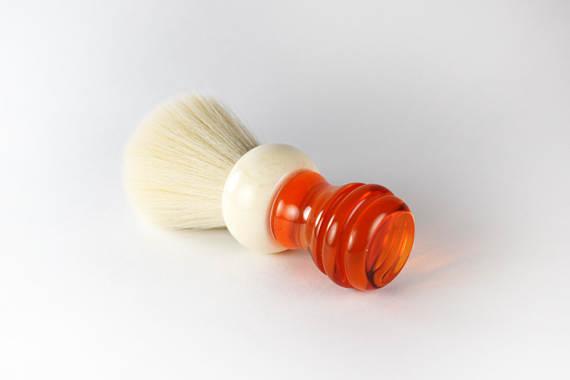 Nathan shaving brush 2.jpg