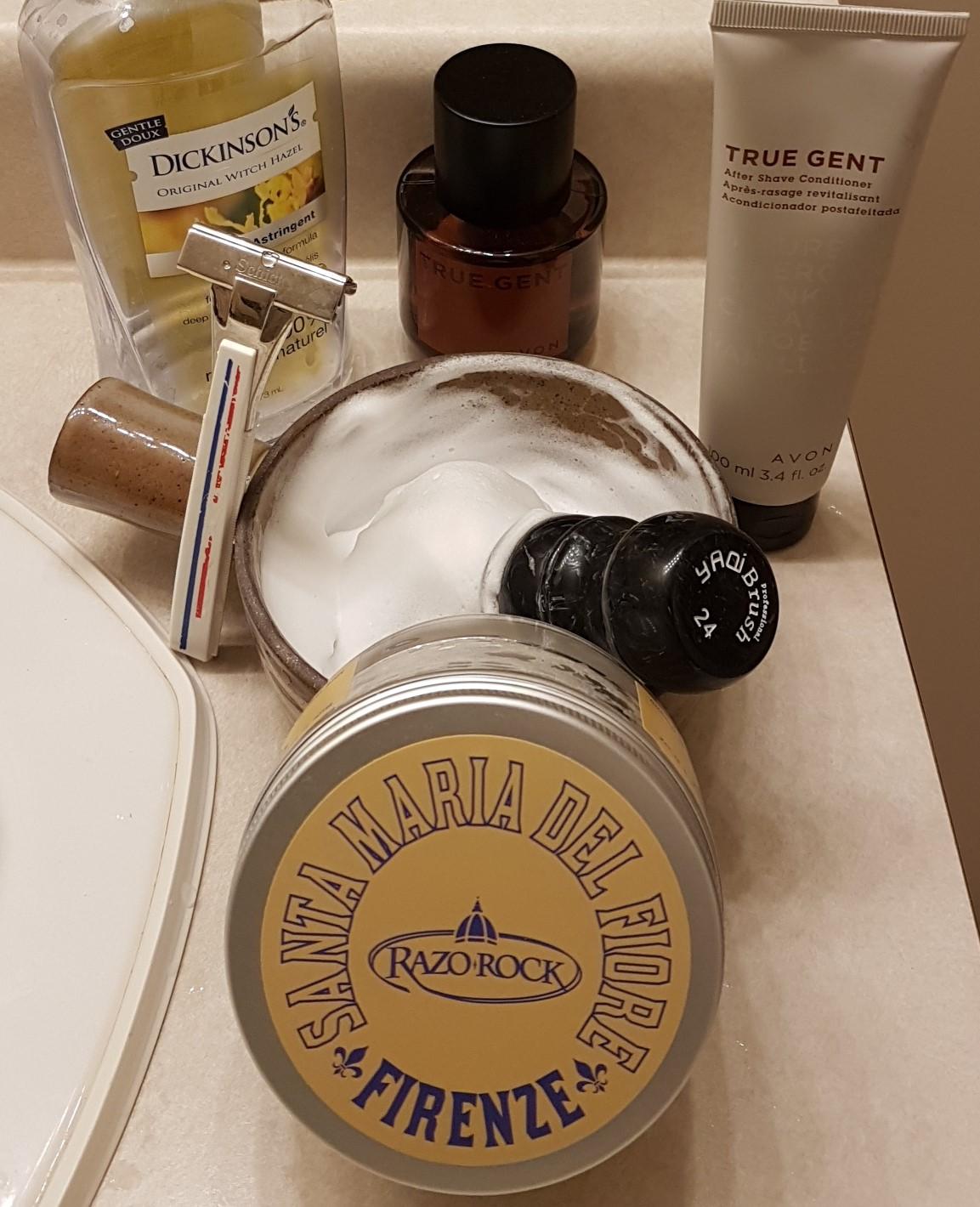 Sunday shave Jan 12-2020 (2).jpg