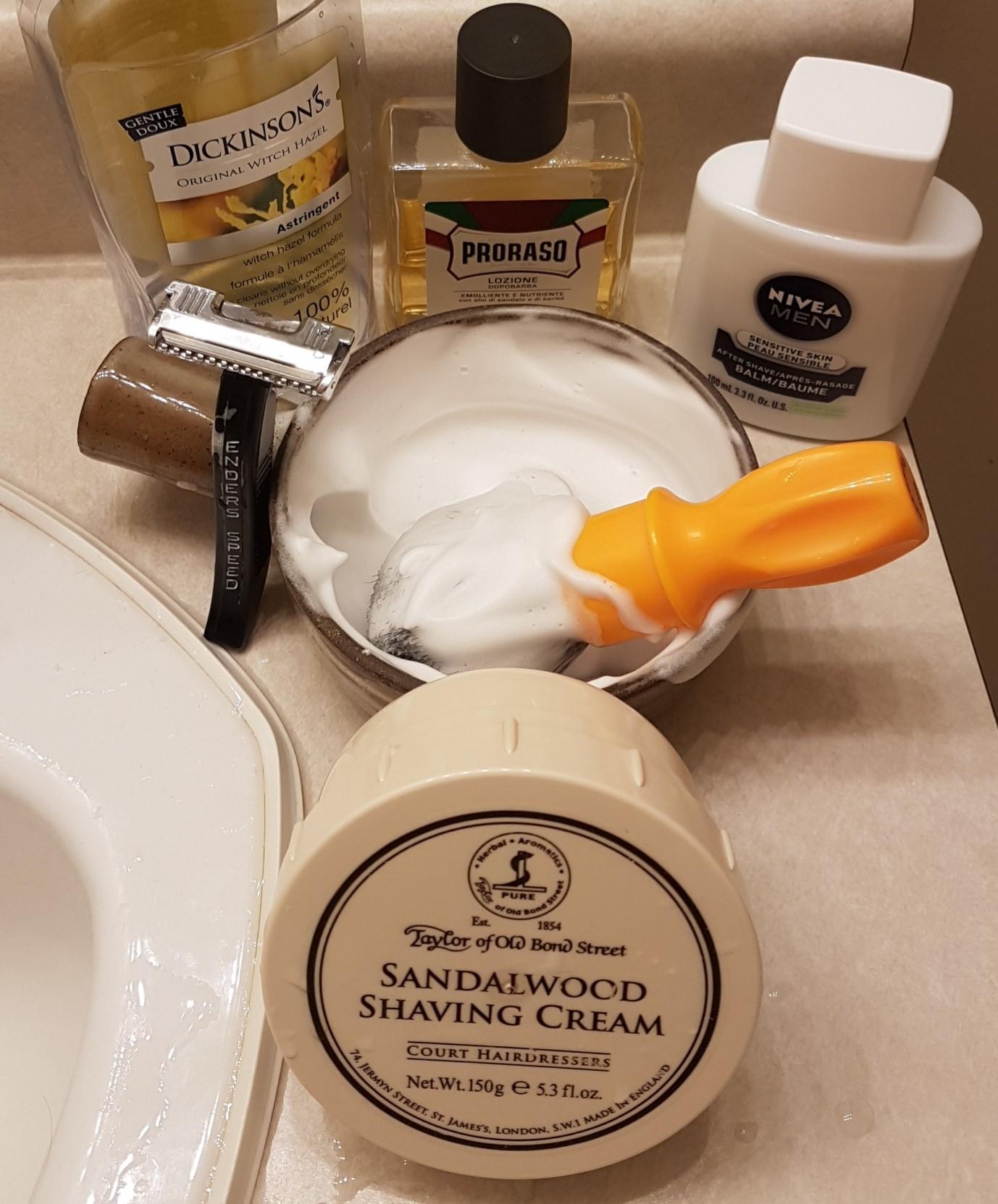 Sunday shave Nov 10-2019 (3).jpg