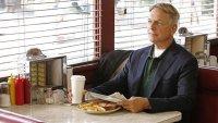 Gibbs-NCIS-Diner.jpg