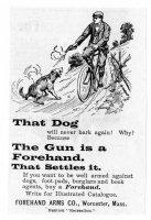 forehand-arms-bicycle-gun-shooting-dog-recreation-magazine-1899.jpg