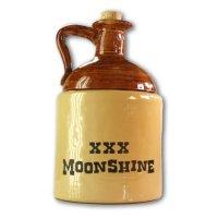Jug of Moonshine.jpg