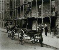 Bellevue_Hospital_Ambulance,_New_York_Times,_1895.jpeg