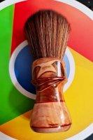 gray dog pallet brush.jpg