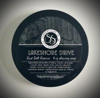 Sahnnons Lake Shore Dr.jpg