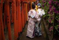 Japanese women.jpg