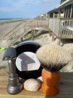 6-10-21.TopSail Beach Kit 95OC.D01.JPG