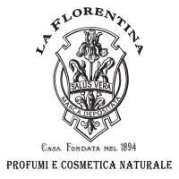 florentina 2.png