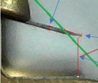 Screenshot 2021-06-10 at 13-34-17 DE razor geometry A system for measuring aggressive razors .png