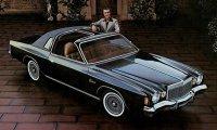 Chrysler-Cordoba.jpg