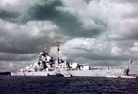 Bismark ship.jpeg