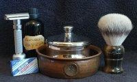 shave 20210610_093652_2.jpg