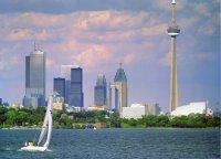 toronto_skyline_sailboat_filtered.jpg