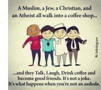 JewMuslimHinduChristianCoffeshop.jpg