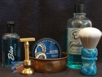 shave 20210617_172609_2.jpg