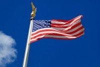 flag-21656__340.jpg