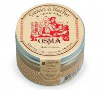 Osma Shave Soap.jpg