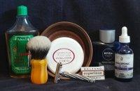 shave 20210702_113330_2.jpg