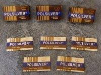Polsilver_2_of_2.jpg
