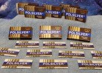 Polsiver_1_of_2.jpg