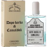Camaldoli.png