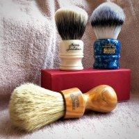 brushes_july2021.jpg