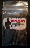 Droid Black sample.jpg