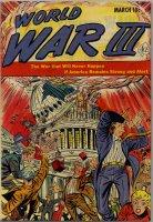 World War 3.jpg