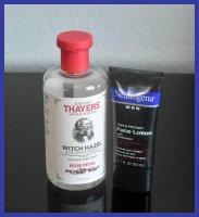 Thayers +Neutrogena.jpg