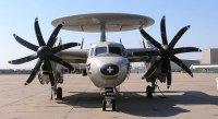 E-2C-Hawkeye.jpg