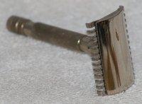 Razor598-GilletteFrenchNew-1933-VG.jpg