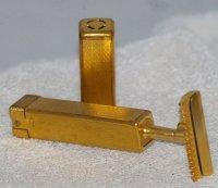 Razor601-SchickTypeC1-1933-Ex.jpg