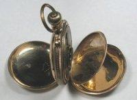 Pocket Watch - 1.jpg