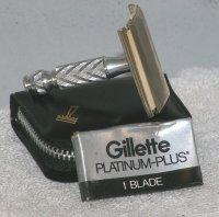 Razor609-GilletteStubbyY2-1978-Ex.jpg