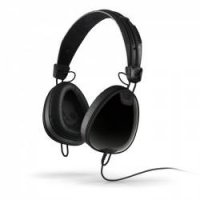 Skullcandy [Aviator]