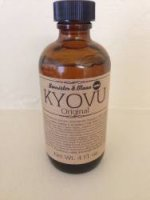 KYOVU Alcohol-Free Splash