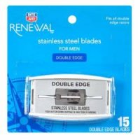 Rite Aid Renewal Stainless Steel