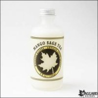 Mango Sage Tea Aftershave