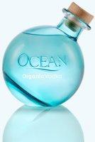 new-bottle240-blu.jpg