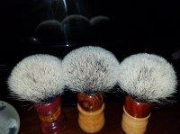 After Shave Bloom2.jpg