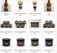 All Products — Captain s Choice(1).png