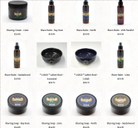 All Products — Captain s Choice(2).png