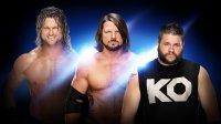3 wrestlers.jpg