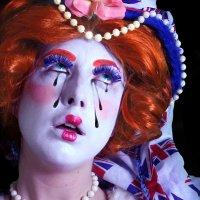 clown red hair.jpeg