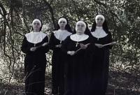 4 nuns.png