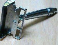 micomatic bullet (2).jpg